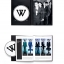 WINNER - DEBUT ALBUM [2014 S/S] (LAUNCHING EDITION) thumbnail 2