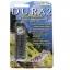 ผ้าเบรค KOOL-STOP Dura2 CARBON FIBER,KS-DR2CF thumbnail 2