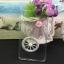 เคส OPPO R15 Pro ซิลิโคนแบบนิ่มโปร่งใสโชว์สีของตัวเครื่องสวยงามมาก ราคาถูก thumbnail 1