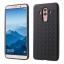 เคสนิ่ม Huawei Mate 10 Pro รุ่น Woven Pattern thumbnail 1