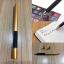 2IN1 Disc Jot Pro Stylus/Ball Pen ปากกาเขียนหน้าจอ พร้อมปากกาลูกลื่น thumbnail 16