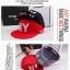 หมวก NY - BROOKLYN thumbnail 2