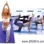 Yoga Mat thumbnail 1