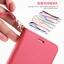 เคส Samsung Note 3 แบบฝาพับสีสันสดใส มีช่องสำหรับใส่บัตร พร้อมสายคล้อง ราคาถูก thumbnail 2