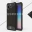 เคส Samsung A8 Star เคสกันกระแทกแยกประกอบ 2 ชิ้น ด้านในเป็นซิลิโคนสีดำ ด้านนอกพลาสติกเคลือบเงาโลหะเมทัลลิค ราคาถูก thumbnail 4