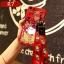เคส OPPO R7 Lite / R7 ซิลิโคนสกรีนลายนำโชคสวยงามมาก ราคาถูก (แบบสั้นหรือยาวแล้วแต่ร้านจีนแถมมา) thumbnail 12
