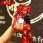 เคส OPPO R7S ซิลิโคนสกรีนลายนำโชคสวยงามมาก ราคาถูก (แบบสั้นหรือยาวแล้วแต่ร้านจีนแถมมา) thumbnail 19