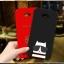 เคส Asus Zenfone Max ZC550KL พลาสติกสกรีนลายการ์ตูนน่ารักๆ ราคาถูก (ไม่รวมแหวน) thumbnail 3