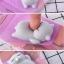 เคส huawei p8 lite พลาสติกสกรีนลายการ์ตูน พร้อมการ์ตูน 3 มิตินุ่มนิ่มสุดน่ารัก ราคาถูก thumbnail 3