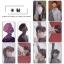 ชุดบัตร #EXO LAY ( 10 ใบ) thumbnail 1