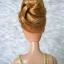 ตุ๊กตาผู้หญิงประดิษฐ์ทรงผม thumbnail 2