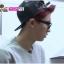หมวกแฟชั่น EXO CHANYEOL Roommate thumbnail 5