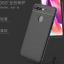 เคส OPPO R15 Pro ซิลิโคนสีพื้นสวยงามมาก ราคาถูก thumbnail 8