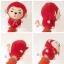 ตุ๊กตาซนโอกงและพ้องเพื่อน (แฟนเมด) จากซีรี่ย์ A Korean Odyssey (Hwayugi) thumbnail 5