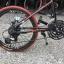 จักรยานมินิ TrinX Z5 24สปีด เฟรมอลู ล้อ 20 นิ้ว ปี 2017 thumbnail 19
