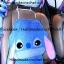 ที่หุ้มเบาะพิงหลังในรถถักไหมพรม สติช thumbnail 4