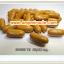 กลูต้าสวิสทีบี swiss tb กลูต้า 55000 mg กลูต้าซอฟเจลสำหรับคนดื้อยา ขาวไว เหมาะสำหรับคนดื้อยา ผิวขาวช้า thumbnail 1