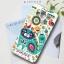 เคส Samsung Galaxy Grand 2 พลาสติกสกรีนลายการ์ตูนน่ารักๆ ราคาถูก (ไม่รวมแหวน) thumbnail 12