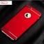 เคสไอโฟน 6/6s 4.7 นิ้ว PC ประกบหัวท้าย(ใช้ภาพรุ่นอื่นแทน) thumbnail 11