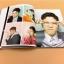 Photobook Jackson GOT7 thumbnail 6