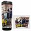 กระบอกน้ำ B1A4 - WHO AM I thumbnail 1