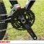 จักรยานเสือภูเขา WCI รุ่น Speed King เฟรมอลู 30 สปีด วงล้อ 27.5 thumbnail 5