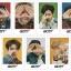 Photobook Chinese GOT7 - EYES ON YOU thumbnail 7