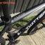 จักรยานเสือภูเขา TWITTER ELVIS 30 สปีด SLX เฟรมอลูลบรอย ซ่อนสาย 27.5 ปี2018 thumbnail 10