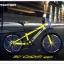 จักรยานเสือภูเขาเด็ก PANHER CHOYA 20 นิ้ว 6 สปีด thumbnail 2