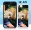เคส EXO The War (iphone / oppo / vivo) thumbnail 7