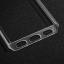 เคส OPPO F1 Plus พลาสติก PC โปร่งใสแบบประกบหน้า-หลัง ราคาถูก thumbnail 7