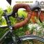 จักรยานทัวริ่ง FUJI Touring เกียร์ชิมาโน่ 27 สปีด 2016 thumbnail 38