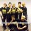 เสื้อยืด GOT7 - Love Train thumbnail 3