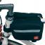 กระเป๋าคาดเฟรม SKORPION ,AHB-031,TOP-TUBE BAG thumbnail 1