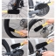 แปรงทำความสะอาด Cylion 6 ชิ้น ,6 IN 1 SETS CLEAN BRUSH SET,P02-04 thumbnail 9