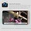 ฟิล์มกระจกนิรภัย LG G3 Stylus ยี่ห้อ Nillkin (H) thumbnail 4