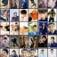 ชุดรูป LOMO Descendants of the Sun Song Joong Ki (30รูป) thumbnail 2