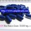Gluta Softgel Blue blanco cleara 50,000 mg. กลูต้าซอฟท์เจลบลู บรานซ์โก้ เคลียร่า thumbnail 1