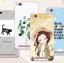 เคส Xiaomi Redmi 5A ซิลิโคน soft case สกรีนลาย ราคาถูก thumbnail 1