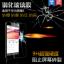 สำหรับ HUAWEI HONOR 6 ฟิล์มกระจกนิรภัยป้องกันหน้าจอ 9H Tempered Glass 2.5D (ขอบโค้งมน) HD Anti-fingerprint thumbnail 2