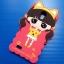Case Vivo Y22 รุ่น Cute Girl thumbnail 6