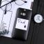 เคส HTC One M8 พลาสติกสกรีนลายน่ารักๆ เท่ หลายแนว ราคาถูก thumbnail 15
