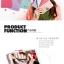 Leiers Case Eternal Series Galaxy Note 3 thumbnail 8