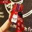 เคส OPPO R7S ซิลิโคนสกรีนลายนำโชคสวยงามมาก ราคาถูก (แบบสั้นหรือยาวแล้วแต่ร้านจีนแถมมา) thumbnail 15