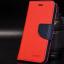 เคส Xiaomi Redmi 5A แบบฝาพับทูโทนสวยงามมาก ราคาถูก thumbnail 2