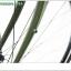 จักรยานทัวริ่ง FUJI Touring เกียร์ชิมาโน่ 27 สปีด 2016 thumbnail 22