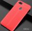 เคส OPPO R15 Pro ซิลิโคนสีพื้นสวยงามมาก ราคาถูก thumbnail 5