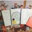 อัลบั้มพร้อมลายเซ็นของแท้ [#BTS] #LOVE_YOURSELF 承 'HER' Ver. V thumbnail 1