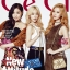 (Book) CECI Another choice : September (2015) (Girl`s Generation-TTS/Wonder Girls) thumbnail 1