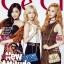 (Book) CECI Another choice : September (2015) (Girl`s Generation-TTS/Wonder Girls) thumbnail 1